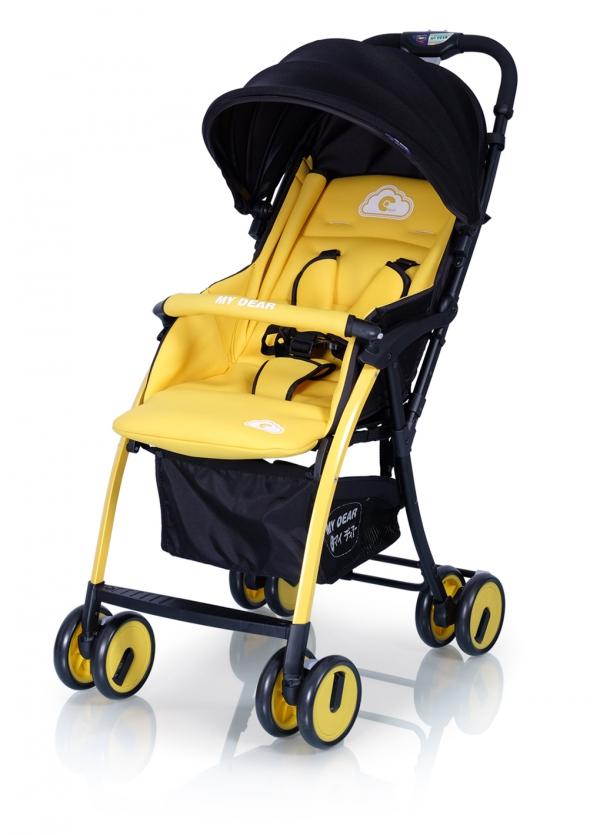 18111 Baby Stroller Weight Per Unit 4 0kg Baby Stroller