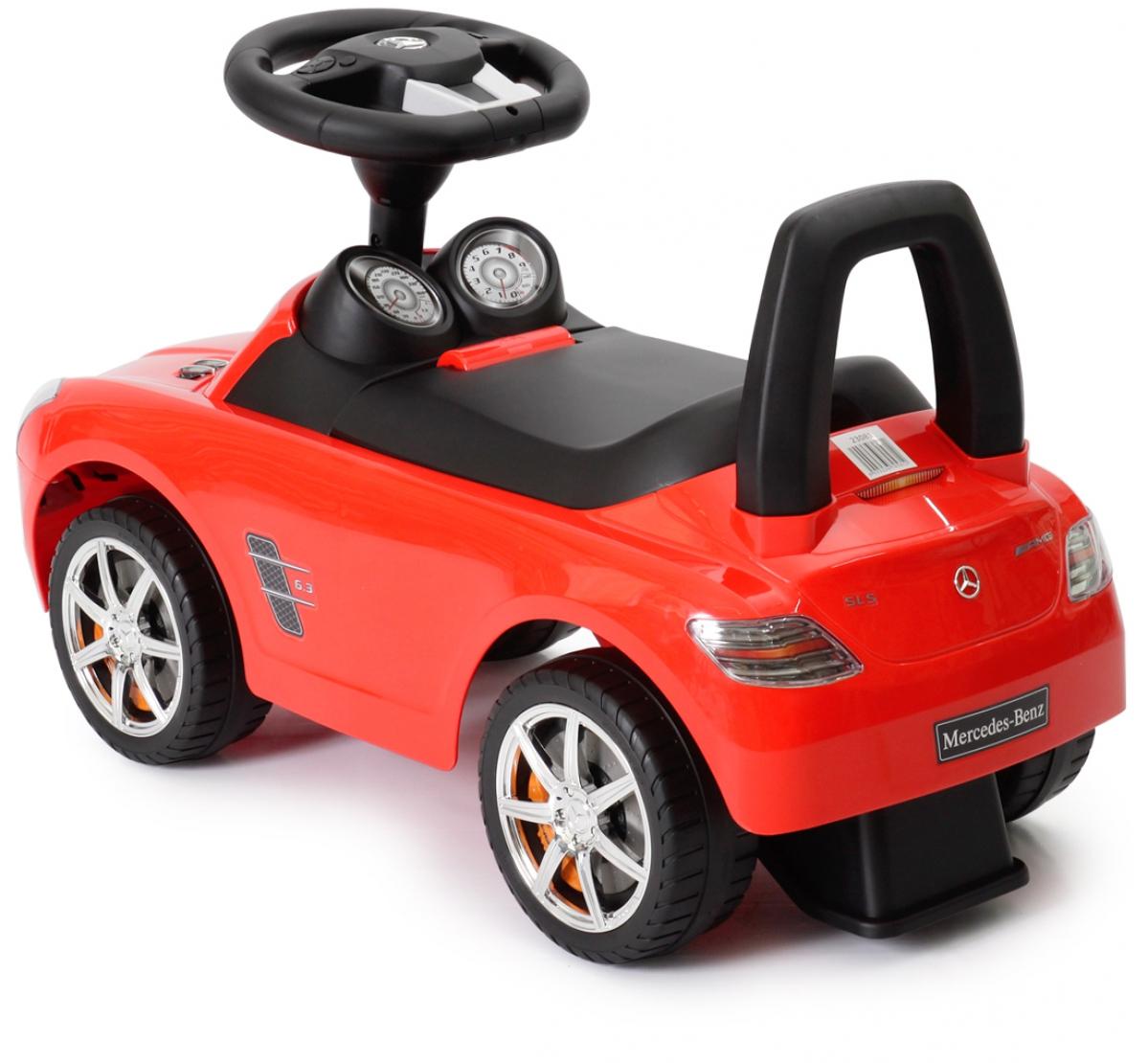 23081 mercedes benz ride on car ride on car. Black Bedroom Furniture Sets. Home Design Ideas