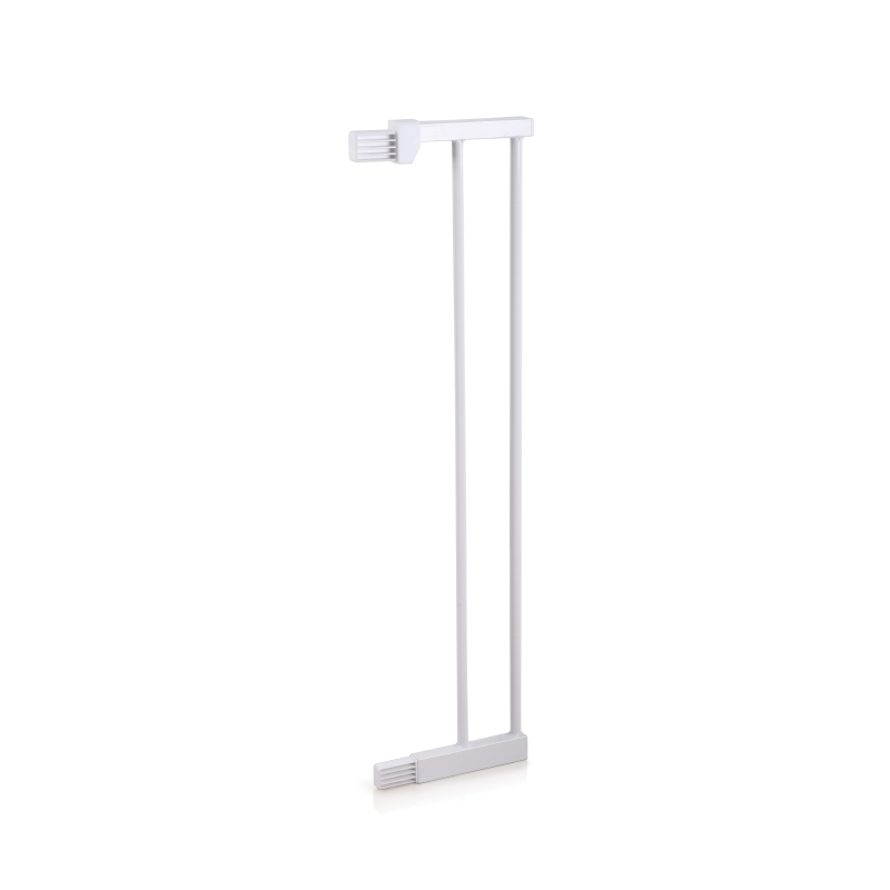 32043 Safety Gate Extension Bar