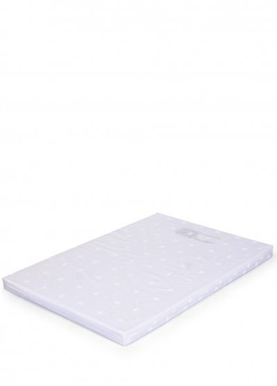 25000 Synthetic Rubber Mattress