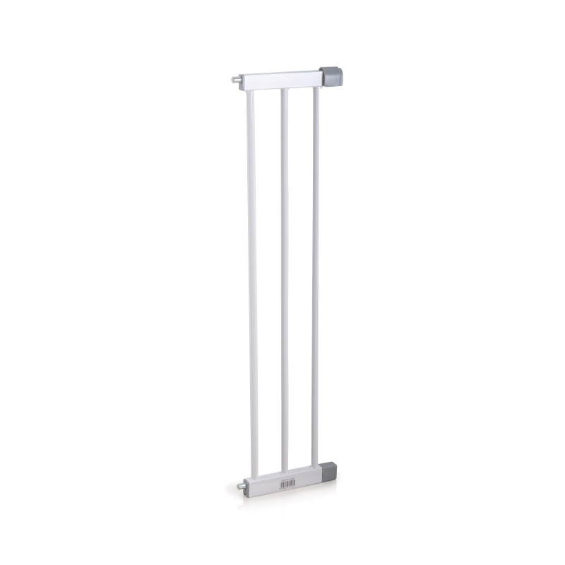 32041 Safety Gate Extension Bar