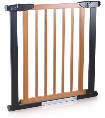 32038 Wooden Safety Gate