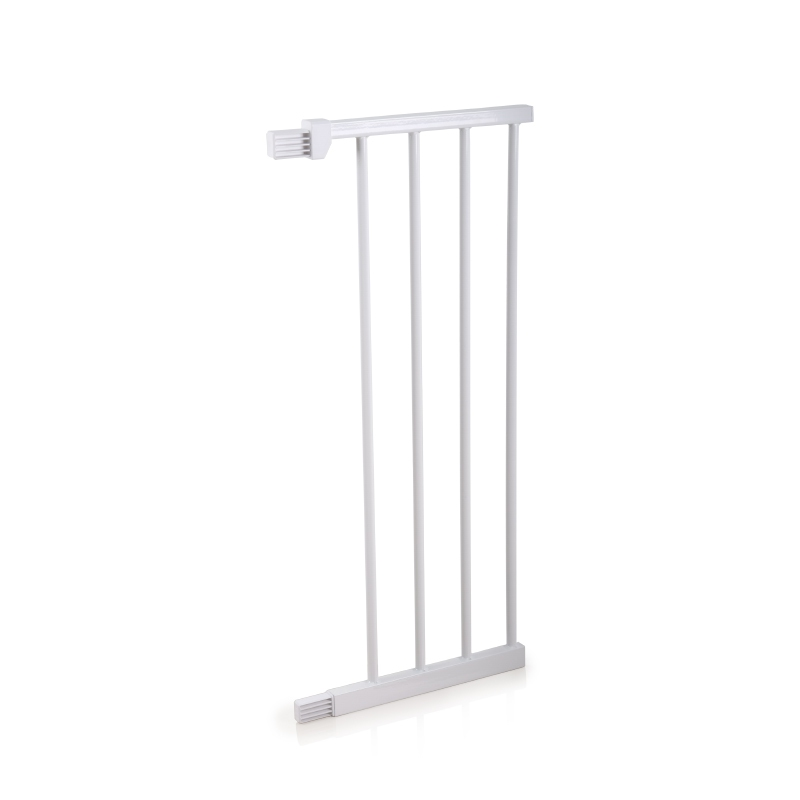 32044 Safety Gate Extension Bar
