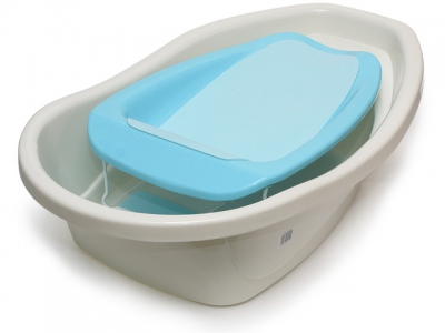 37008 Baby Bathtub