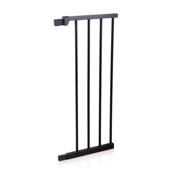 32048 Safety Gate Extension