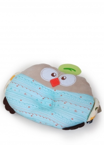 25155 Baby Cutie Soft Pillow