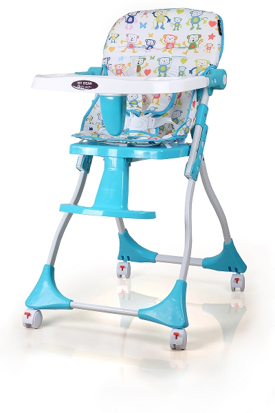 31061 High Chair