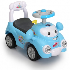 "23075 ""Activity Racer"" Ride On Car"
