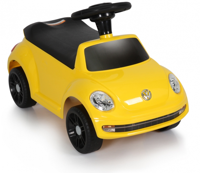 23094 (Volkswagen) Ride On Car