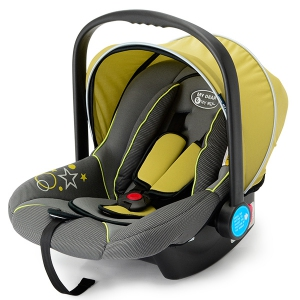 28039 Baby Carrier