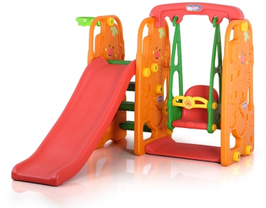 29085 Play Ground