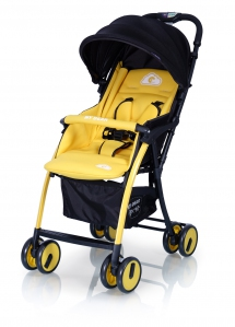 18111 Baby Stroller (Weight Per Unit 4.0kg)