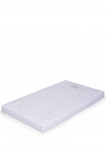 25099 Synthetic Rubber Mattress