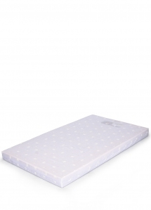 25087 Synthetic Rubber Mattress