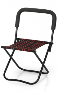31006 FOLDABLE CHAIR
