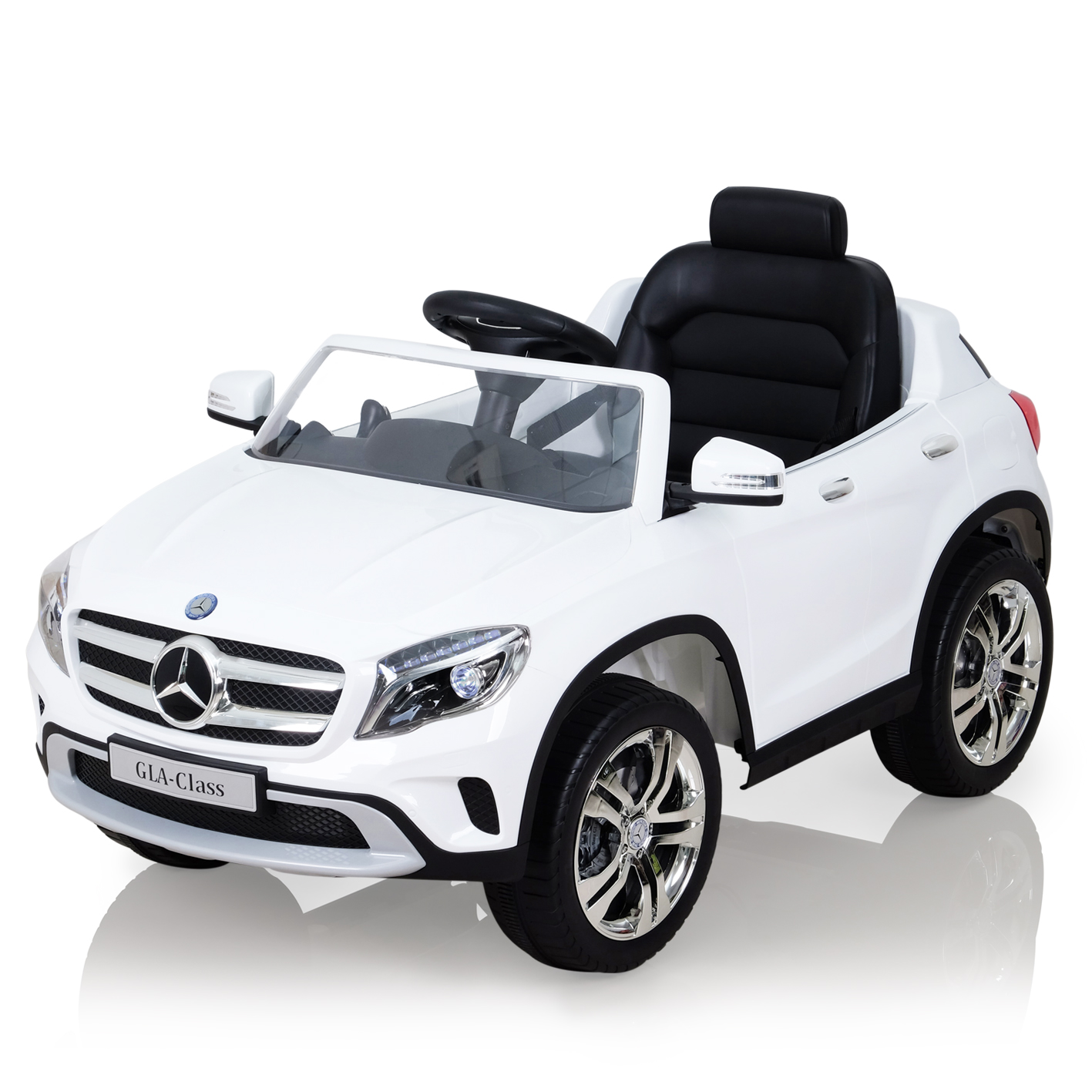 Baby Battery Operated Cars/Bikes